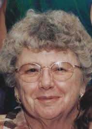 Dona Smith Obituary - Torrance, California | Legacy.com
