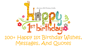 happy st birthday wishes messages and quotes