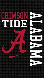 48 free alabama wallpaper for iphone