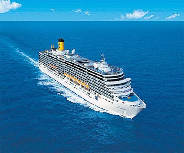 """Image result for cruise tourism"""""""
