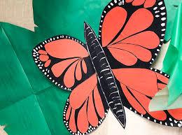 jungle safari themed decoration ideas