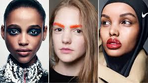 15 times makeup artist val garland
