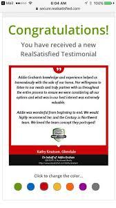 Addie Graham - Thanks Rick and Kathy Cvitkovic Knutson! | Facebook