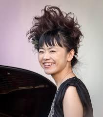 File:Hiromi Uehara - Jazz na Starowce - 1.jpg - Wikimedia Commons