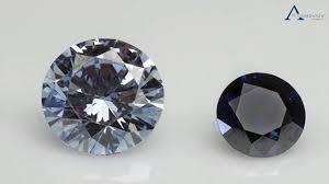 human ashes turned into diamonds yep