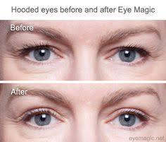 makeup droopy eyelids saubhaya makeup