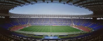 Roma-Gent: Probabili Formazioni e Diretta TV (Europa League 2019/2020)