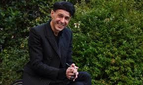 Lutto nella musica: morto a 48 anni Ezio Bosso, il pianista che ...