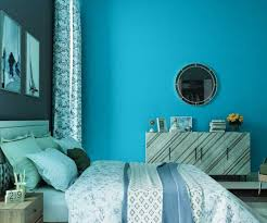 try citadel house paint colour shades