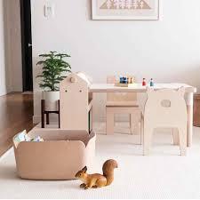 Baby Diaper Organizer Portable Holder Bag For Changing Nursery Essentials Storage Bins Toy Storage Bag Kids Room Decor Aliexpress