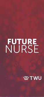 nurse wallpaper wall gifches co