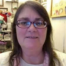 Wendi Burns (wrstlmom) on Pinterest