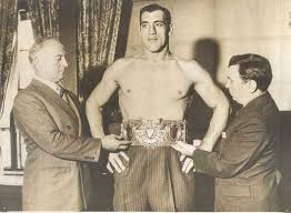 File:Primo Carnera 1933.jpg - Wikimedia Commons