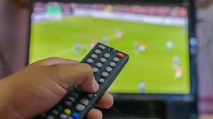 La AFA rompe oficialmente el contrato con Fox Sports y TNT se quedará con los derechos | RADIO AM 900