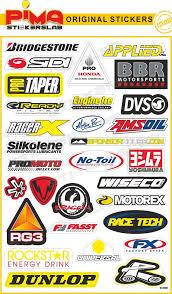 Pin On Motobikes