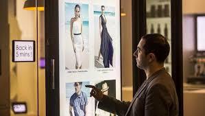 we never close aopen launches flagship retail lab afr com