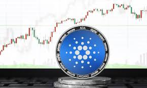 Cardano: ADA price in early stage of a rally according to on-chain data