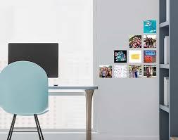 Back To School Custom Sticker Packs Dorm Room Wall Decals