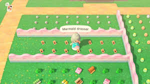 New Fence Spoiler The Bell Tree Animal Crossing Forums