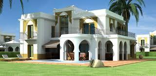 تصاميم بيوت بعض التصاميم الرائعه للمنازل معنى الحب