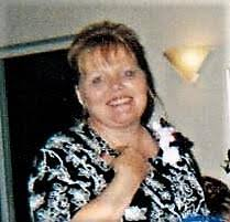 Donna Leila Stevens - Obituaries - Vinton Today, A News Cooperative ::  Vinton Iowa