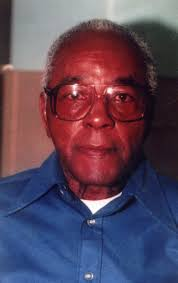 James Howard Reaves Obituary - Columbus, Ohio , Diehl-Whittaker Funeral  Services   Tribute Arcive