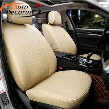 car seat cushion for lexus gs300 gs350