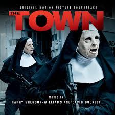 The Town (Original Soundtrack)