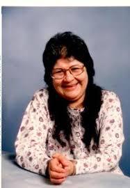 Hilda Williams | paNOW