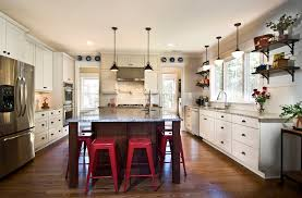 100 kitchen cabinets charlotte