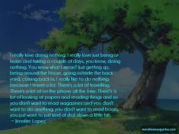 quotes about travel and coming back home top travel and coming