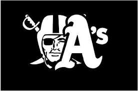 The Town Sports Raiders Oakland Raiders Oakland Raiders Football