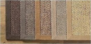 circular rugs round sisal rug sheepskin