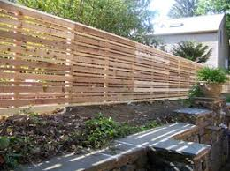 Clark Kent Creations Swarthmore Pa Custom Wood Fences Clark Kent Creations Swarthmore Pa Landscape Design And Construction Hardscaping Patios