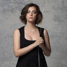 Seven years after her Just For Laughs debut, Rachel Bloom returns as a  superstar! | Cohen Confidential With Mike Cohen | thesuburban.com