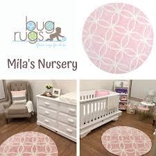 baby mila s nursery bugrugs floor rugs