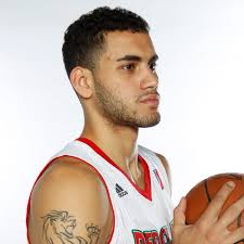 Celtics Prospect Abdel Nader Shining In Early D-League Play - Ridiculous  Upside