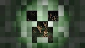 47+ Kpop Wallpaper Minecraft Gif