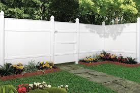 How To Cut Vinyl Fence Outdoor Essentials