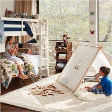 How To Design A Kids Room Camp In Walmart Com