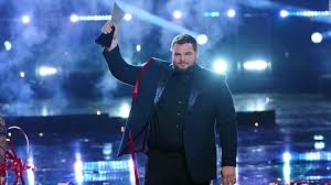 The Voice' winner: Jake Hoot wins ...