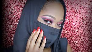 y ninja makeup 2018 you