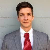 Dustin Cooper - Associate - Simpson Thacher & Bartlett LLP | LinkedIn