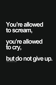 41 Sentence Quotes That Will Leave You Speechless | Inspirational ...