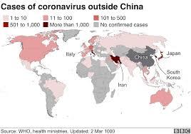 Coronavirus: South Korea church leader apologises for virus spread ...