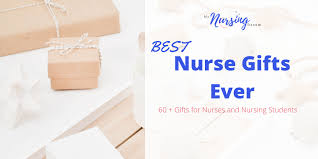 the best nurse gifts ever my