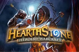 Blizzard's big mistake: Hearthstone bot ...
