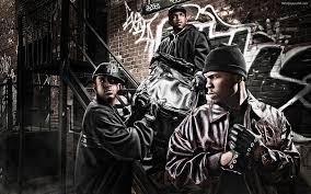 50 cent curtis gangsta hip hop