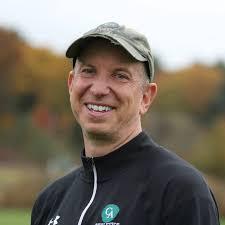 Adam Simon, Personal Trainer in Boston, MA | Fyt Personal Training