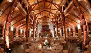wedding venues kenosha wisconsin